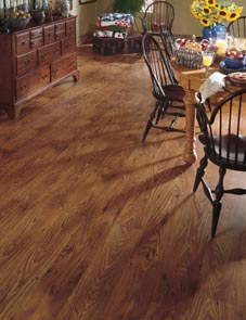 Hardwood Flooring In Feasterville Pa Ultimate Confidence Guarantee