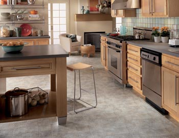 Vinyl Flooring In Feasterville Pa Elegant Designs For Any Room