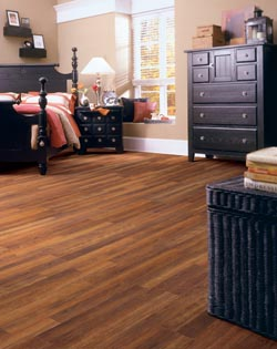 Laminate Flooring In Feasterville Pa Price Protection Guarantee