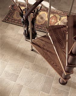 luxury vinyl tile in feasterville, pa