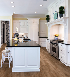 Countertops Feasterville Flooring America Feasterville Pa